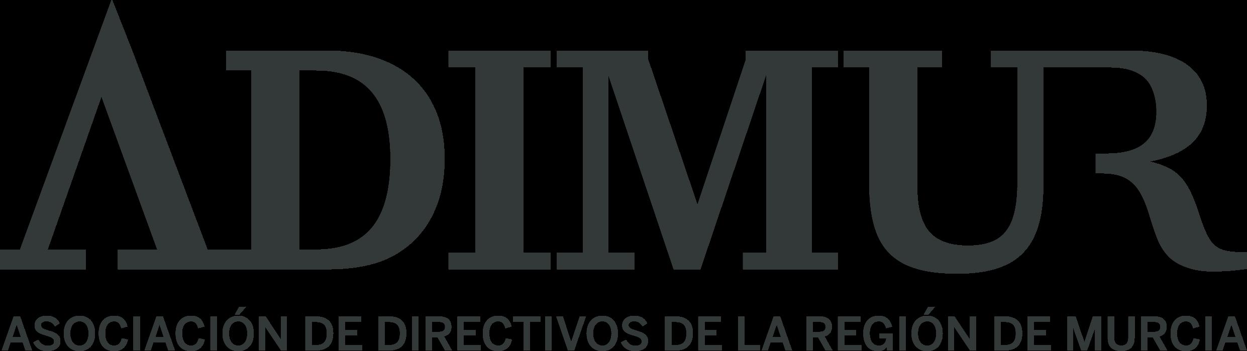 ADIMUR | Asociación de Directivos de la Región de Murcia
